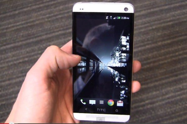 HTC One review roundup verdicts