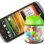 htc-one-s-jelly-bean-t-mobile