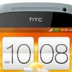 htc-one-s-sense-jelly-bean-updates