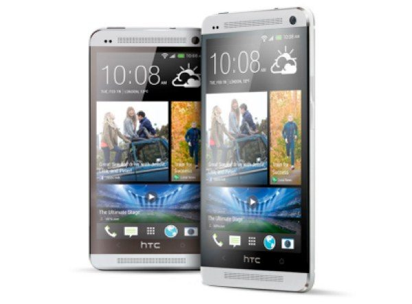 T-Mobile HTC One Android 4.3 update delayed until Monday