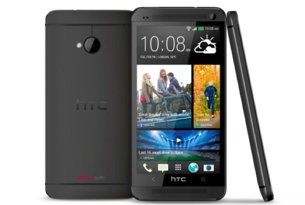 HTC One Android 4.3 update on T-Mobile imminent