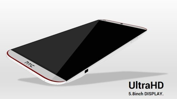 htc-one-ultra-concept