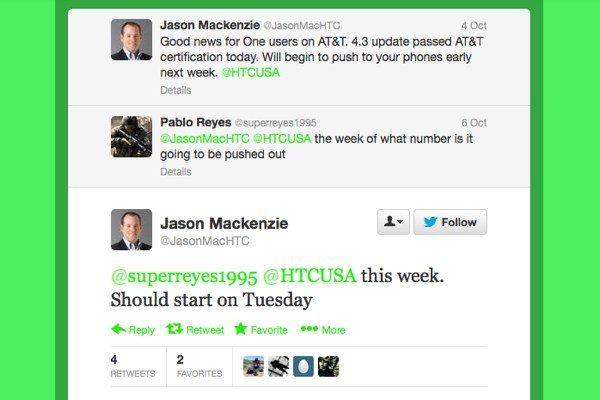 htc-one-update-att