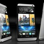 htc-one-verizon-may-22