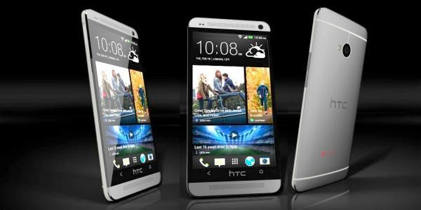 HTC One on Verizon could be introduced on May 22