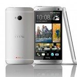 htc-one-vs-htc-t6