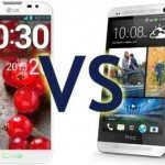 htc-one-vs-lg-optimus-g-pro