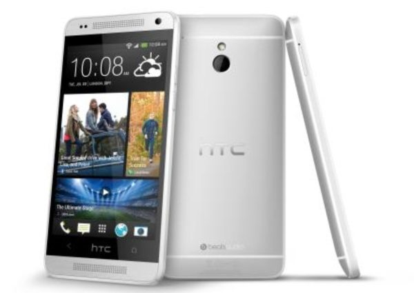 htc one vs sony xperia z1 compact