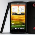 htc one x+ android 4.4 update