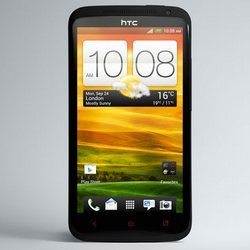 HTC One X+ official with SenseTM 4+ & Android Jelly Bean