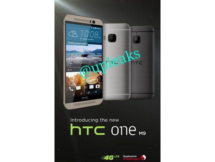 htc-one.m9.render