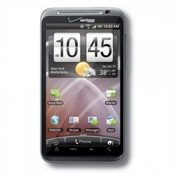 HTC Thunderbolt Android ICS upgrade with LiquidSmooth ROM