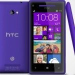 htc-windows-phone-8x-gdr3-update