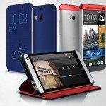 HTC Hot Deals Sale