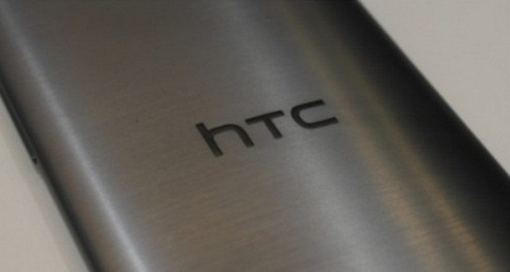 HTC One M8 for Windows is Official and available at Verizon