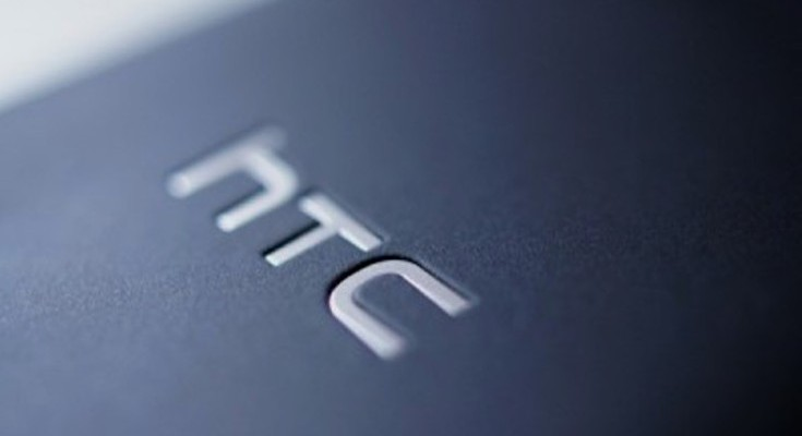 HTC Marlin Nexus specs rumored to include 128GB storage option