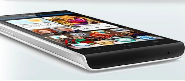 huawei-ascend-p2-phones-4u