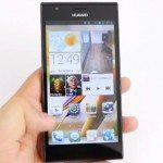 huawei-ascend-p2-review