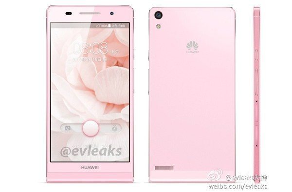 huawei-ascend-p6-official-photo-leaks2