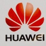 huawei-flagship-direct-competitior-galaxy-s4