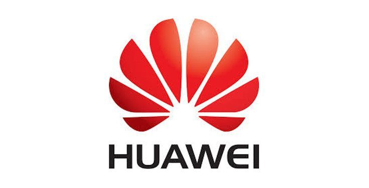 Huawei H1611 receives certification through the FCC