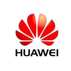 Huawei to showcase Ascend D2 and W1 at CES 2013