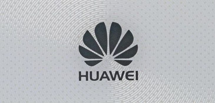 Huawei Nexus specs rumored to include Snapdragon 810
