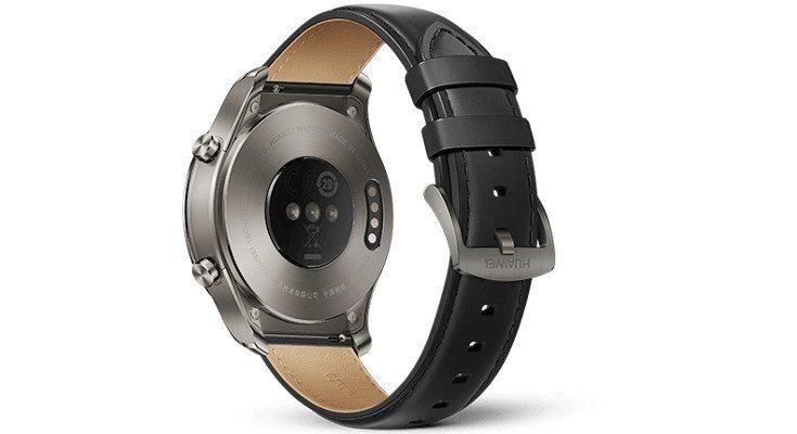 huawei-watch2-classic