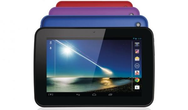 samsung galaxy tab 3 lite vs tesco hudl budget battle phonesreviews uk mobiles apps. Black Bedroom Furniture Sets. Home Design Ideas