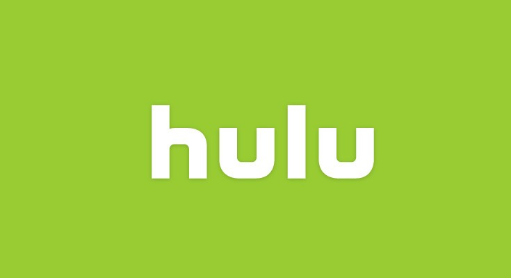 Monthly Hulu cable service could be in the works