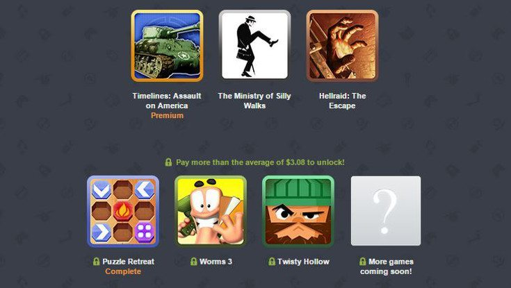 humble.mobile-bundle13