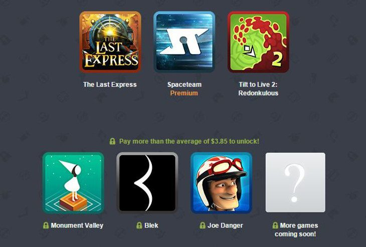 humble.mobile.bundle-12