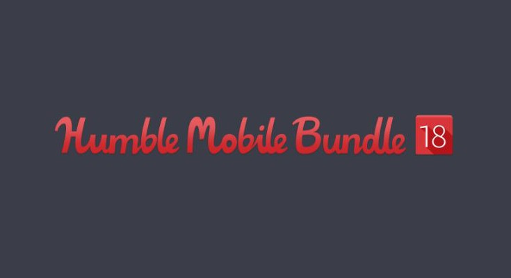 Humble Mobile Bundle 18 arrives with This War of Mine and Rebuild 3