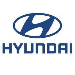 Siri Eyes Free coming to Hyundai vehicles