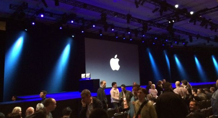 Apple Announces Officially iOS 10 /Sierra for This Fall With 10 New Features