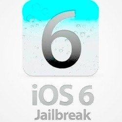 iPhone 4S Jailbreak problems running pre-installed iOS 6