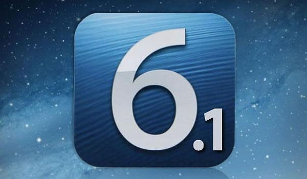 iOS 6.1 Battery problems after AOL Exchange server glitch