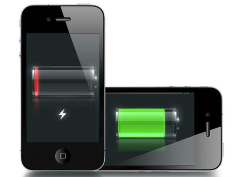 iOS 6.1.3 battery drain issue, pre-update fix offered