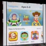 iOS 7 App Store age range best new family feature