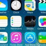 iOS-7-apps-gain-security-features