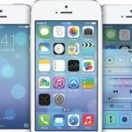 iOS 7 apps won't update, crash problems explained