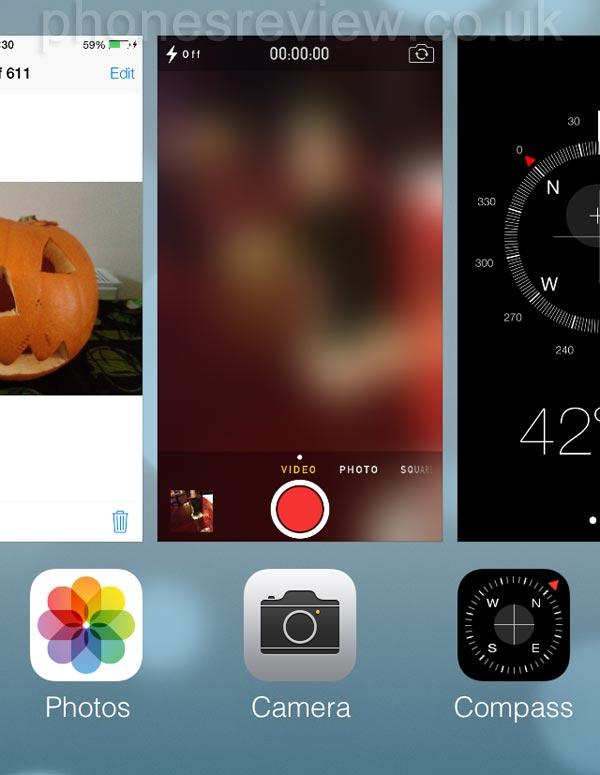 iOS-7-beta-1-app-switcher