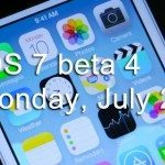 iOS-7-beta-4-prefigured-for-release-today