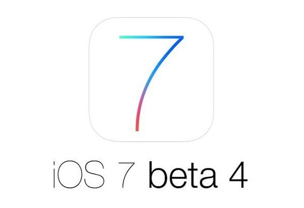 iOS-7-beta-4-release-date-wait-clarified