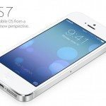 iOS-7-beta-4-release-doubts-after-hack