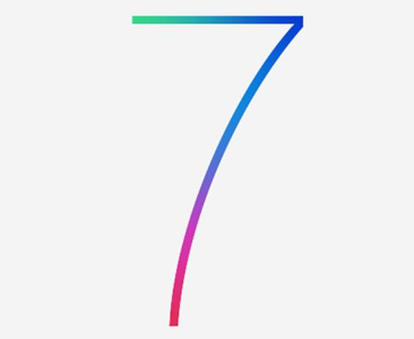 iOS 7 beta 6 download release time frame