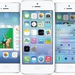 iOS 7 beta 6 release up in the air