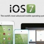 iOS 7 delay speculation to avoid controversial launch