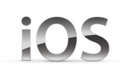 iOS 7 design rumoured to WOW but is behind schedule