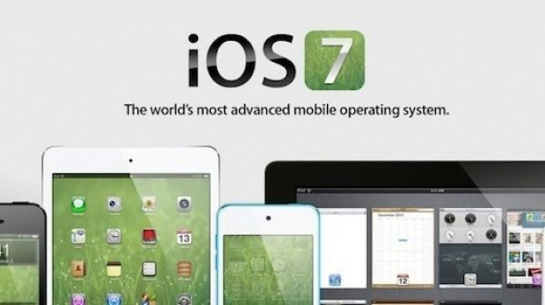iOS 7 features & ideas to break Android tradition